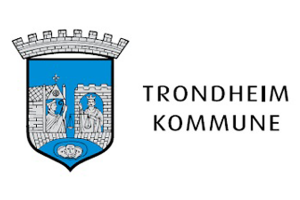 trondheim_kommune_logo
