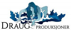 draug-logo-white-web (1)
