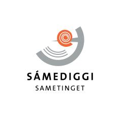 logo_sametinget